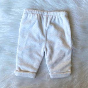 Strasburg Matching Sets - Strasburg Baby Boy Special Occasion Outfit 3M